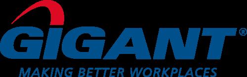 Gigant Logo