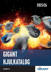 gigant-hjulkatalog-no_500x707