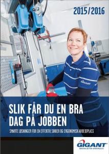 gigant_katalog-norsk2015-sikker-ergonomisk-arbeidplass_497x700