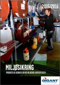 Miljokatalog-gigant-norsk_500x704