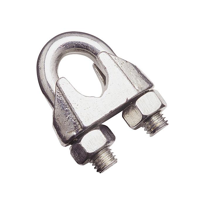 Wireklemmer