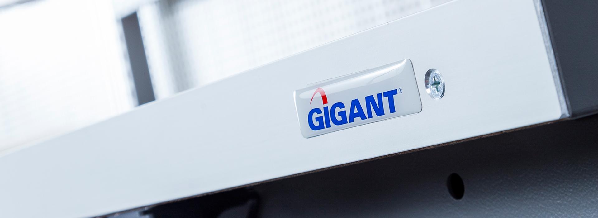 gigant_produkter